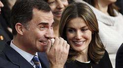 La Casa del Rey ahorró 900.000 euros por su menor actividad de