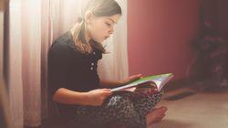 11 verdades universales sobre tener un ávido lector en
