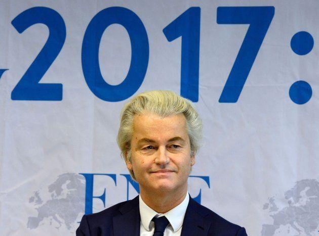 Imagen de archivo de Geert