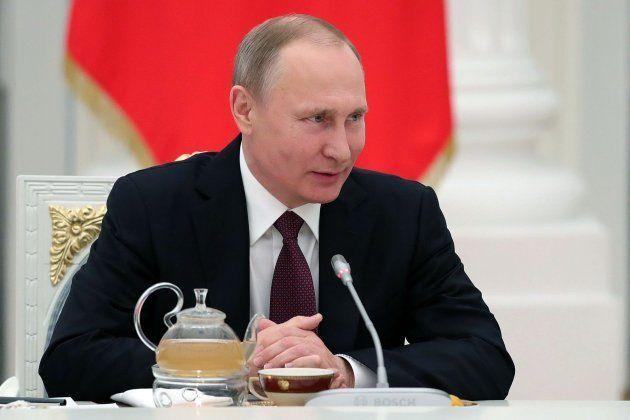 Imagen de archivo de Vladimir