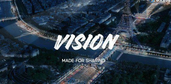 El detalle por el que el eslogan olímpico de París 2024 indigna a los