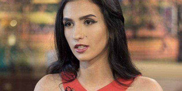 La joven que vendía su virginidad por un millón recibe una oferta de 2,3 millones de