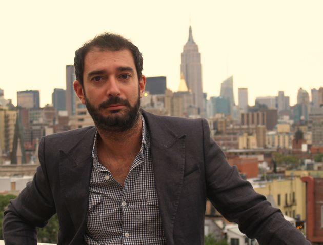 Pere Estupinyà: «Hay que luchar con más ímpetu en defensa del pensamiento