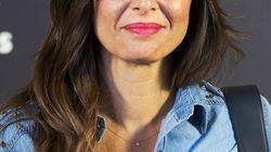 Nuria Roca, despedida de TV3 mediante un