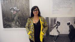 Cristina de Middel, Premio Nacional de Fotografía