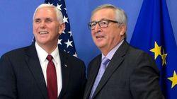 EEUU exige a Europa que aumente este año el gasto