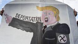 El enemigo público 'número uno' ... del pueblo norteamericano y del