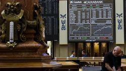 Los mercados no se creen la declaración de independencia en