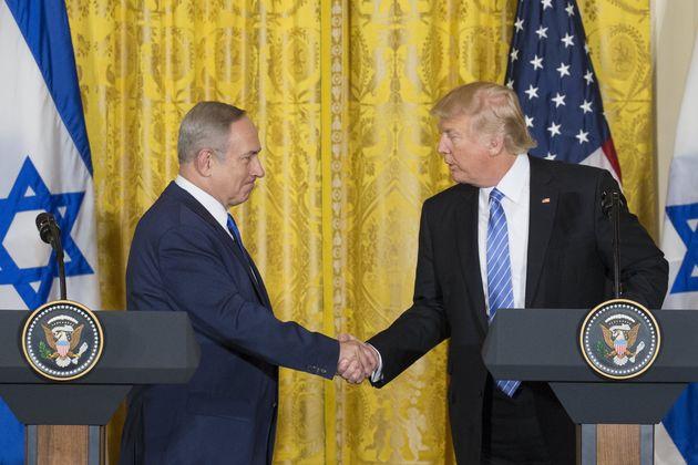 Tras la reunión Trump-Netanyahu, hablemos de