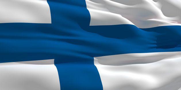 La información sobre Cataluña y Finlandia que te va a llegar y no debes