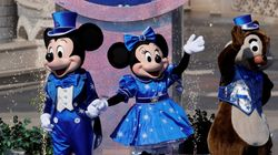 9 curiosidades de Disneyland