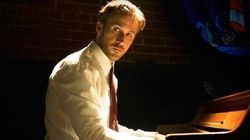 La prueba definitiva de que Ryan Gosling aprendió a tocar el piano para 'La La
