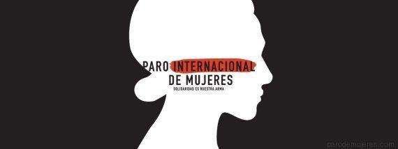 #NosotrasParamos: Todas las claves del paro internacional de