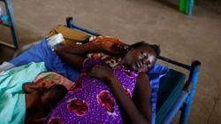 Sudán del sur, sumido en la