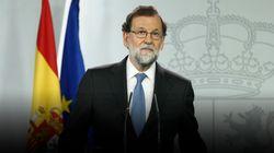 Cataluña 27-O: las claves del día en que se aplicó el