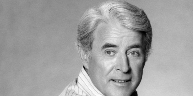 Muere el actor de 'General Hospital' Peter