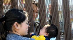 Complejos fronterizos para la integración en lugar de muros y