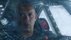 La escena más demoledora de 'Fast&Furious