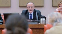 El Banco de España retratará su papel en la crisis