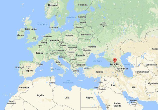 Osetia del Sur, dispuesto a considerar el reconocimiento de la independencia de