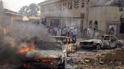 El número de niños suicidas captados por Boko Haram se triplica en