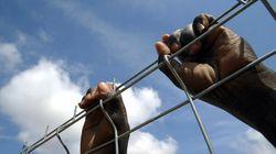 Derechos Humanos, universales e