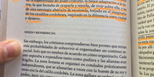 Iglesias,