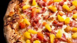 El presidente de Islandia provoca la polémica al afirmar que prohibiría la pizza