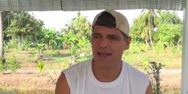 La aplaudida respuesta de Frank Cuesta a Fran Rivera tras su comentario contra los