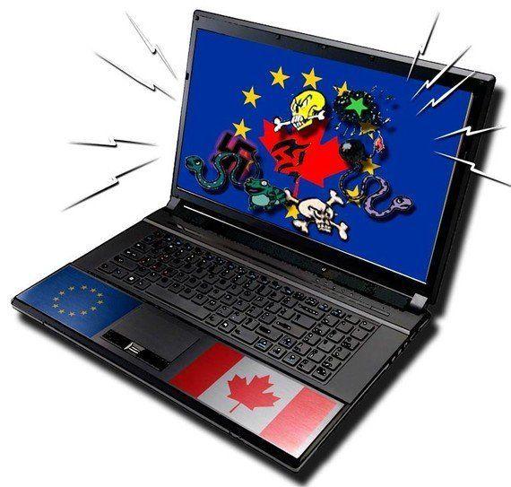 Regular la globalización: sin miedo, ni