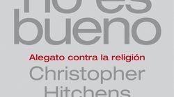 11 libros contra la religión para leer esta Semana