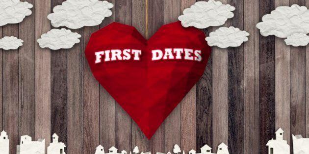 Las 10 citas de 'First Dates' que pasarán a la
