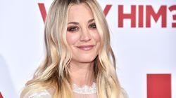 Penny de 'The Big Bang Theory' lanza su propia productora y protagonizará su primera