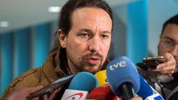 La interesante reflexión de Gabilondo sobre el papel de Podemos en pleno