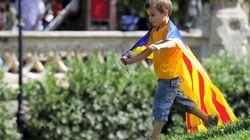 Mi vida en Cataluña: de la ilusión a la