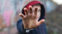 España es el tercer país de la UE en pobreza infantil, según
