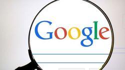 Google crea una herramienta contra comentarios tóxicos en los