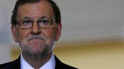 Rajoy, sobre el relevo del fiscal de Murcia: