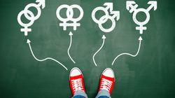 Heterosexualidades: más 'queer' que