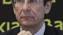 El presidente de Bankia se sube el sueldo 250.000 euros por conseguir