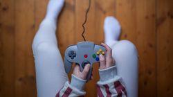 Crecí jugando a videojuegos violentos y mi moralidad sigue