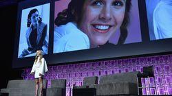 Es imposible que no llores con el vídeo tributo que han hecho a Carrie