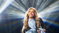 Rusia abandona Eurovisión