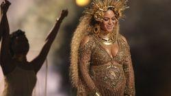 Beyoncé cancela su actuación en el festival Coachella por su
