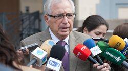 El presidente de Melilla la lía al insultar a los independentistas en