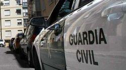 La Guardia Civil entrevista a asesinos machistas para entender su