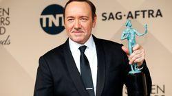 Netflix cancela 'House of Cards' tras conocerse el escándalo de Kevin