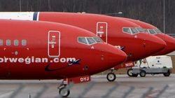 ¿69 euros por un vuelo desde Europa a EEUU? A partir de junio, será