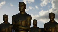 Los Premios Oscar 2017 se rinden a las películas basadas en