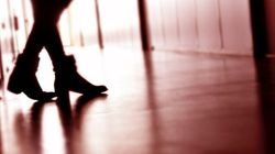 Detenido el profesor de un instituto de Alicante acusado de prostituir a cinco